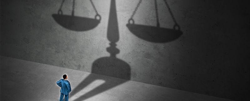 Quand et pourquoi recourir à un avocat en droit criminel pour une infraction routière