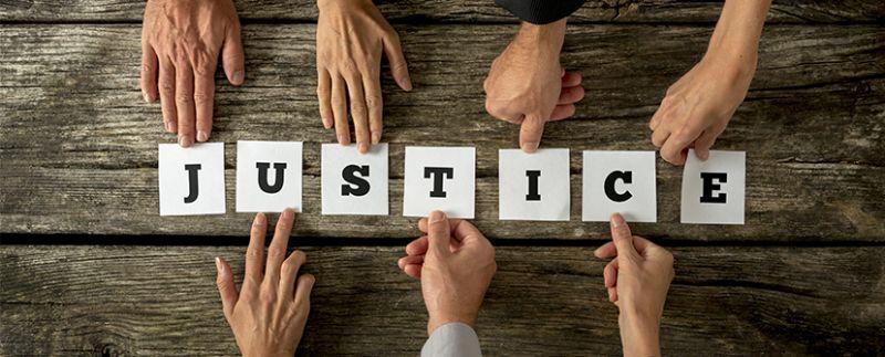 Comprendre le droit à l'avocat