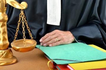 Accusé de violence conjugale : comment se défendre?