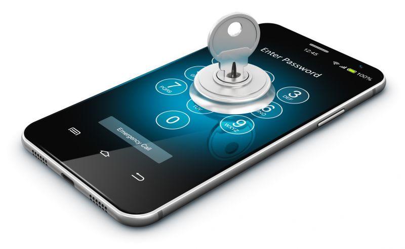 Des logiciels utilisés par la police représentent-ils une menace à la vie privée?