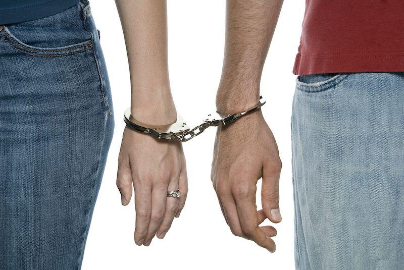 Complicité d'un crime: de quoi peut-on être accusé?