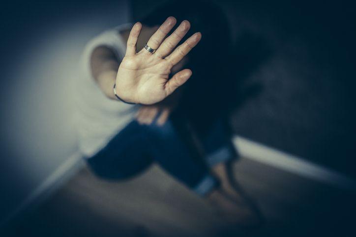 Le programme d'indemnisation des victimes d'actes criminels (IVAC).