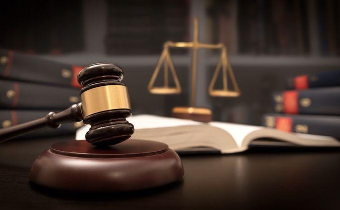 Les victimes d'actes criminels peuvent porter plainte des années après les faits.